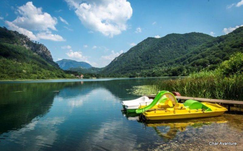 boračko_jezero