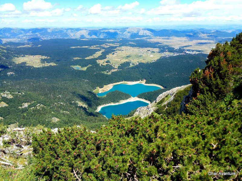 durmitor-national-park-490963