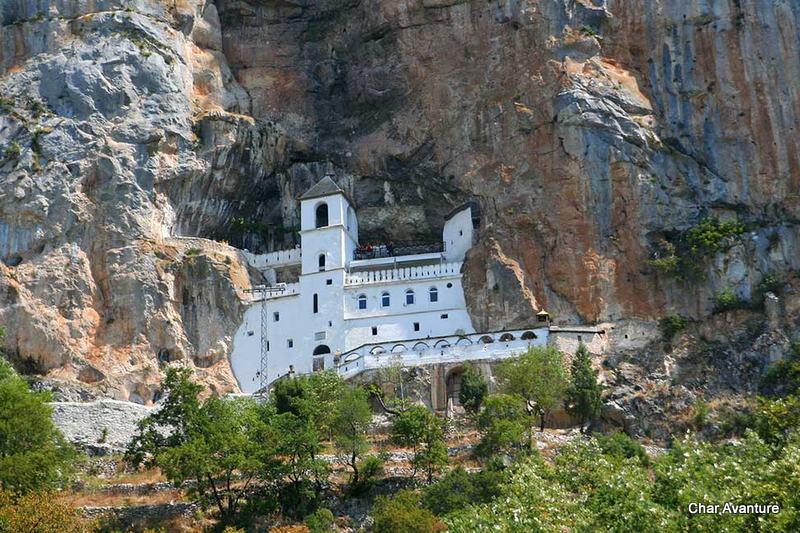 nikšič_samostan