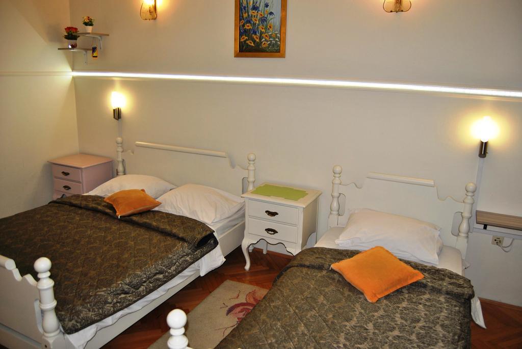 hotel_Italia_Sarajevo