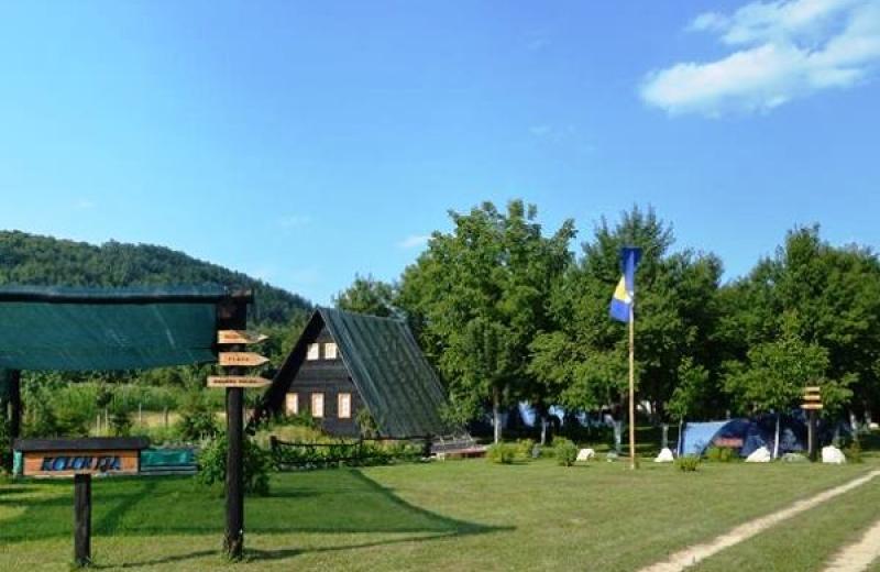 kamp_bosanska_krupa