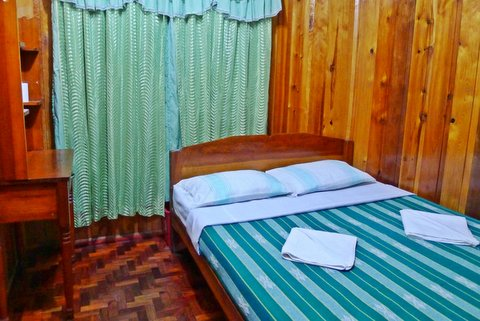 hotel_banaue2-01