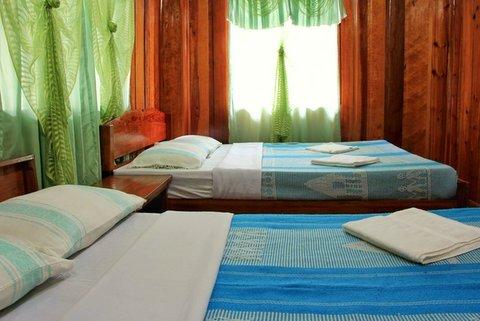 hotel_banaue3-01