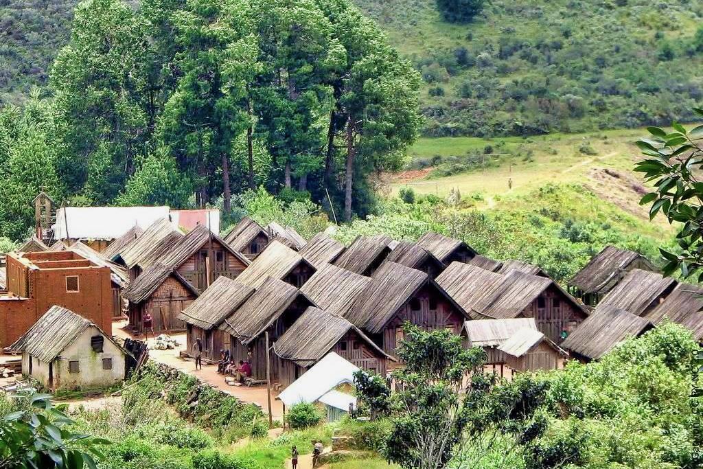 Madagaskar__glerija-10