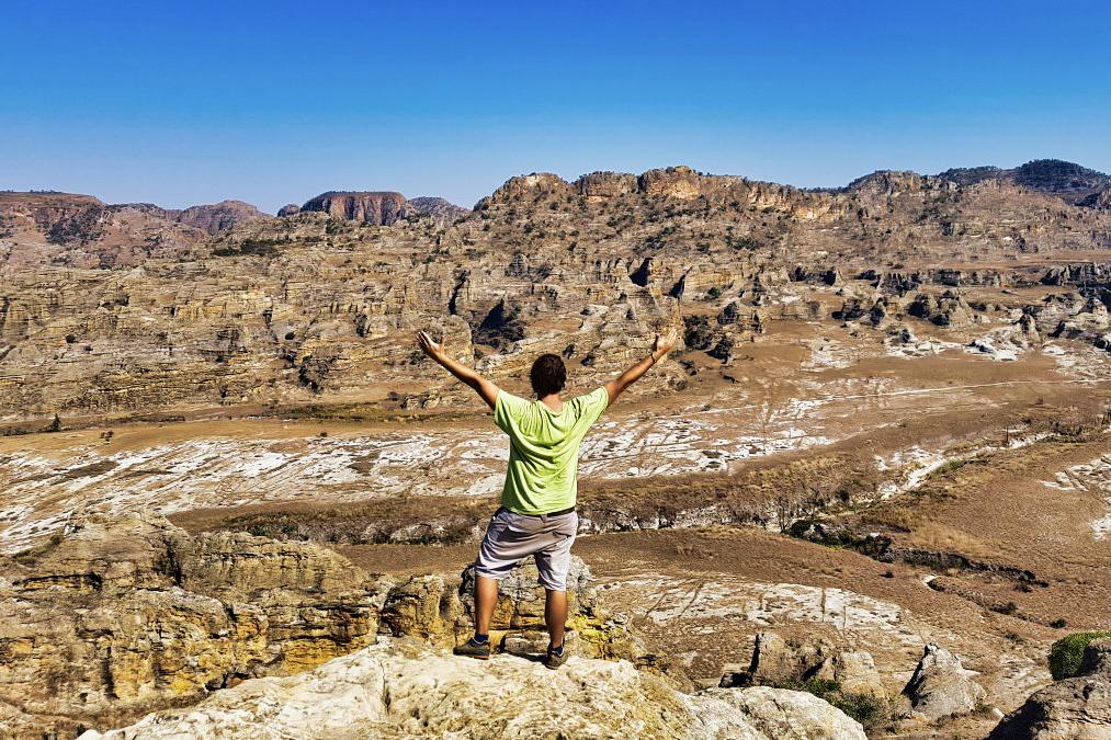 Madagaskar__glerija-23