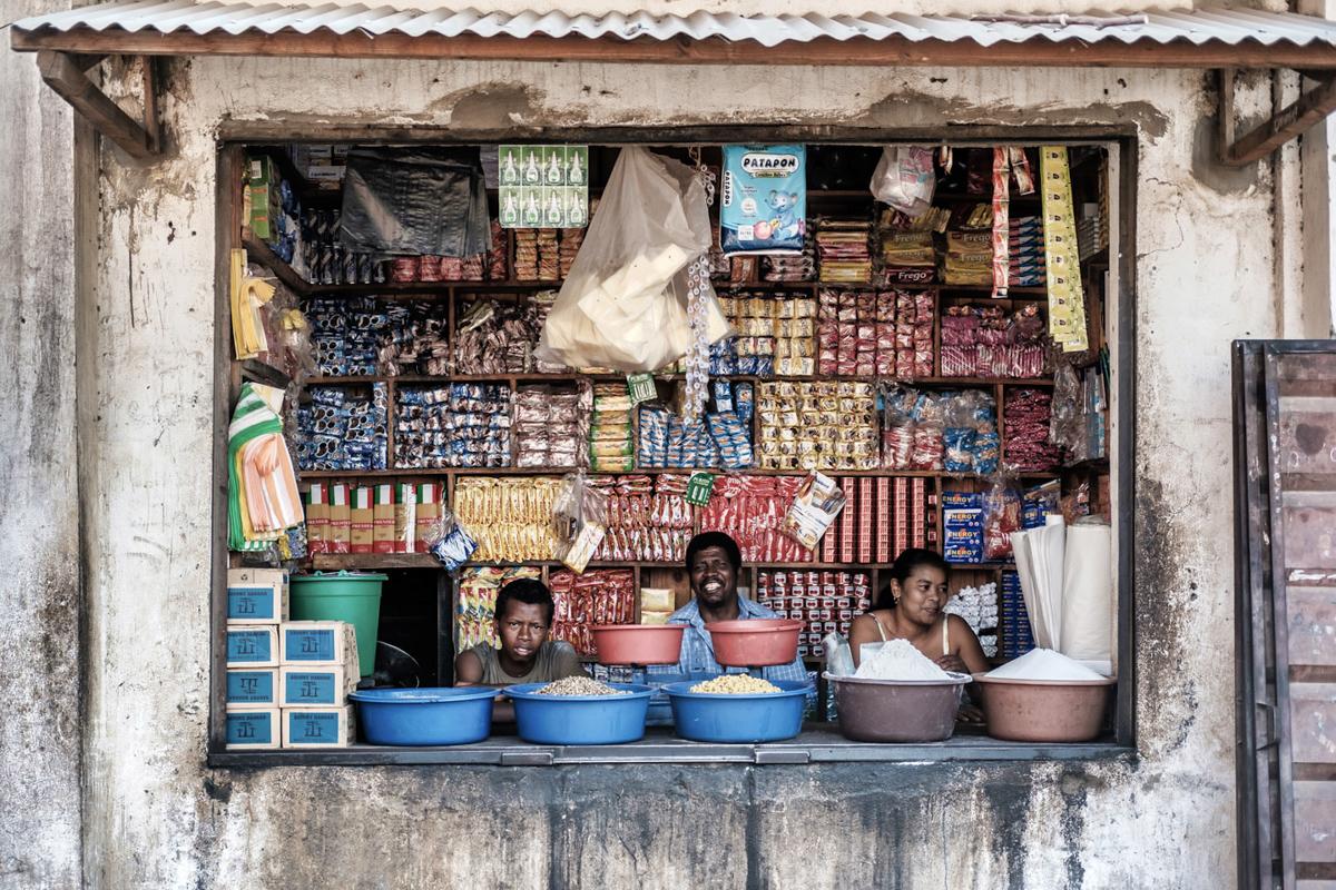 Madagaskar__glerija-29
