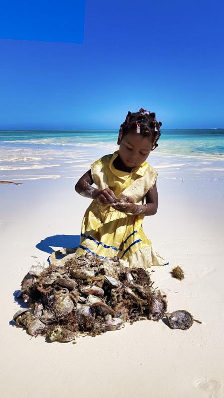 Madagaskar__glerija-35