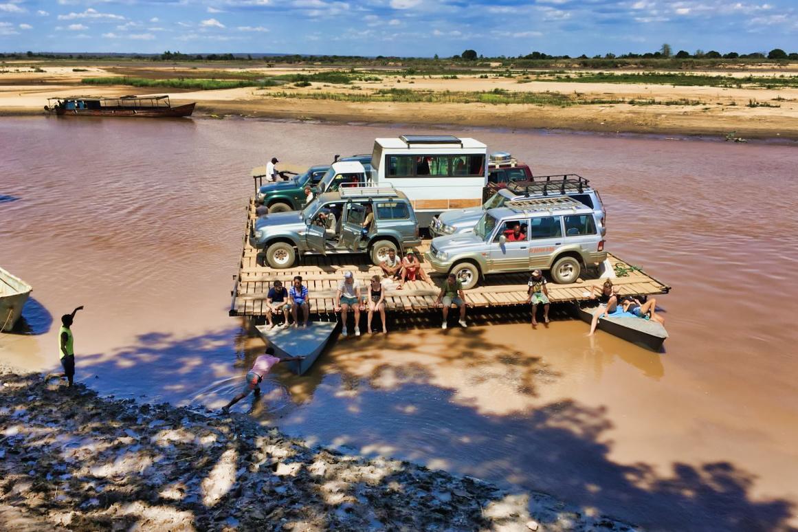 Madagaskar__glerija-37