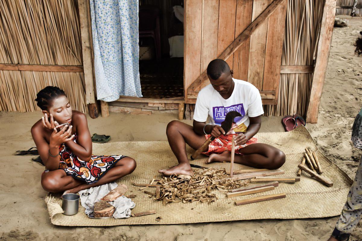Madagaskar__glerija-42