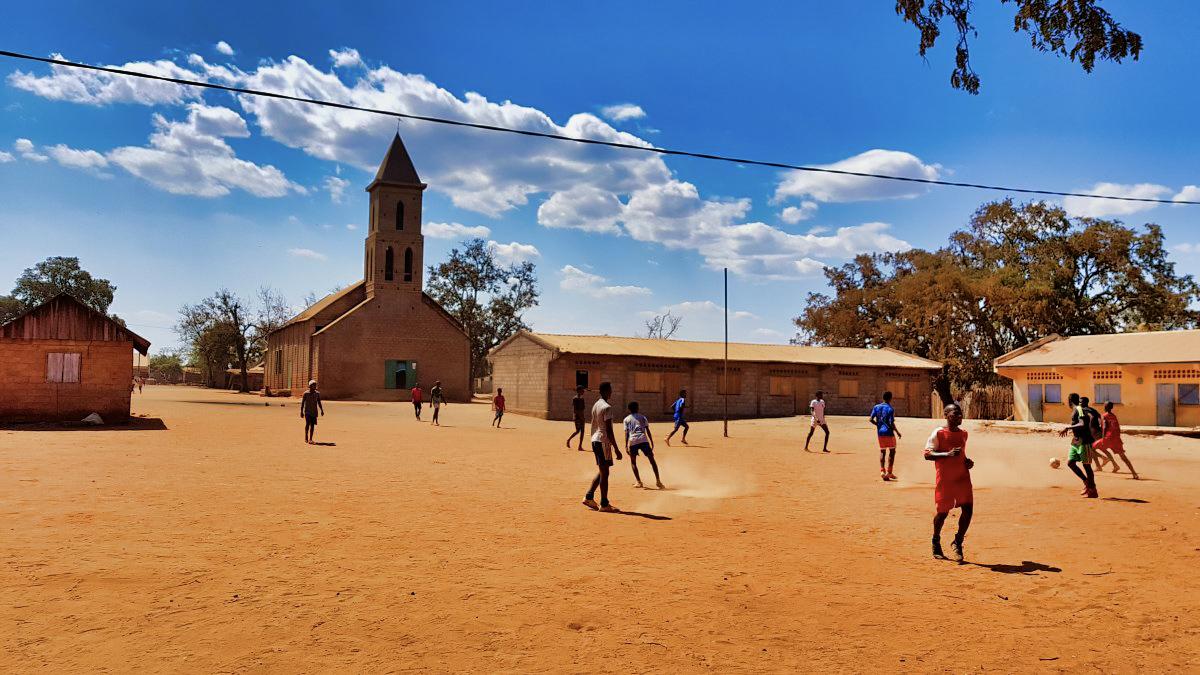 Madagaskar__glerija-45