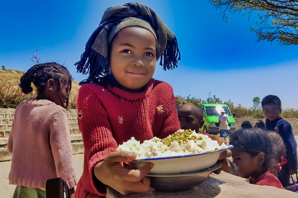 Madagaskar__glerija-47
