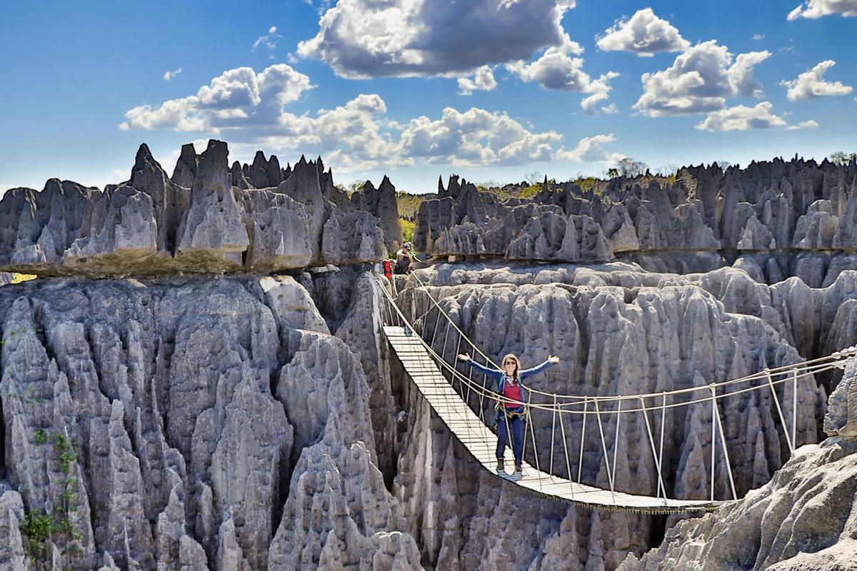 Madagaskar__glerija-51