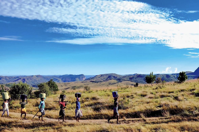 Madagaskar__glerija-9