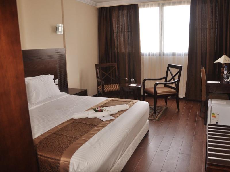 Madagaskar__hoteli-1