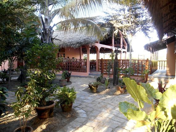 Madagaskar__hoteli-12
