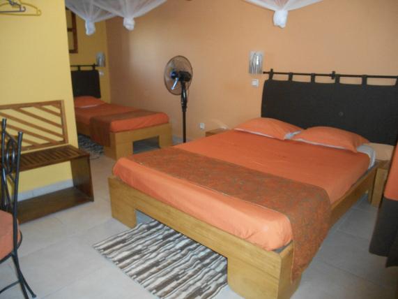 Madagaskar__hoteli-13