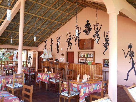 Madagaskar__hoteli-14