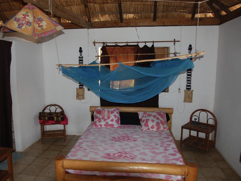Madagaskar__hoteli-16