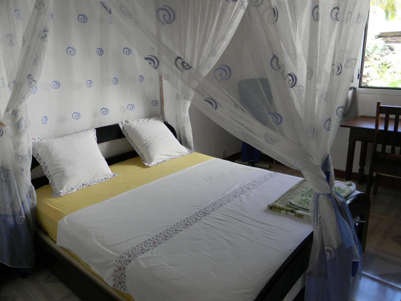 Madagaskar__hoteli-18