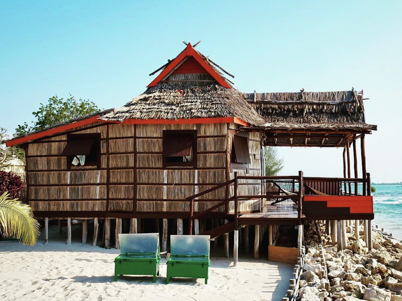 Madagaskar__hoteli-19