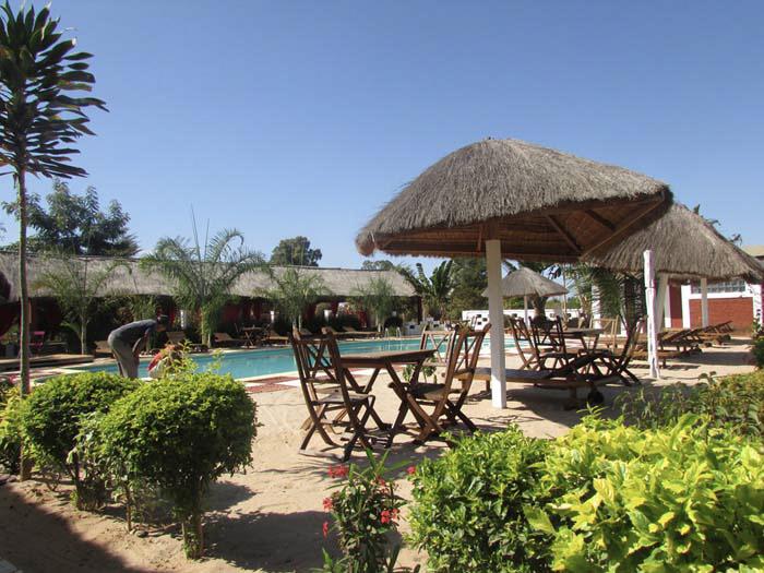 Madagaskar__hoteli-20