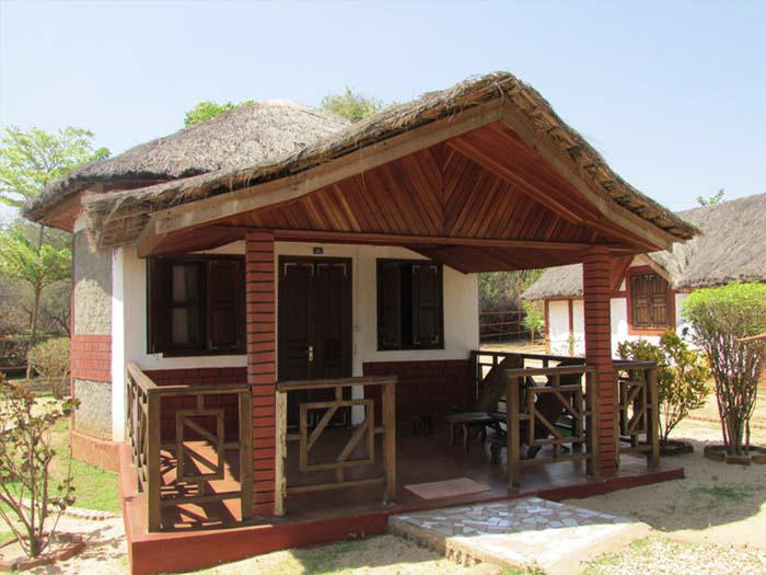 Madagaskar__hoteli-21