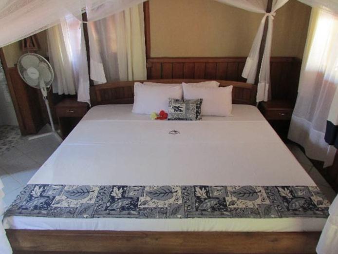 Madagaskar__hoteli-22