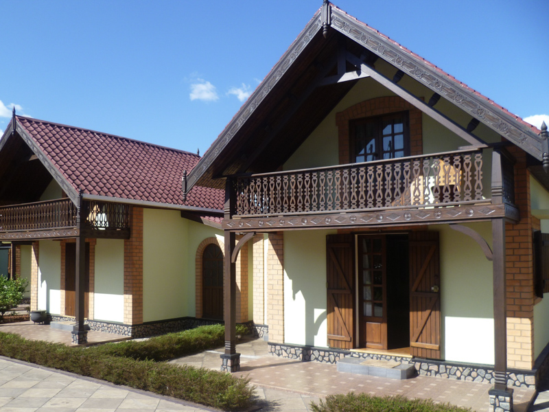 Madagaskar__hoteli-6