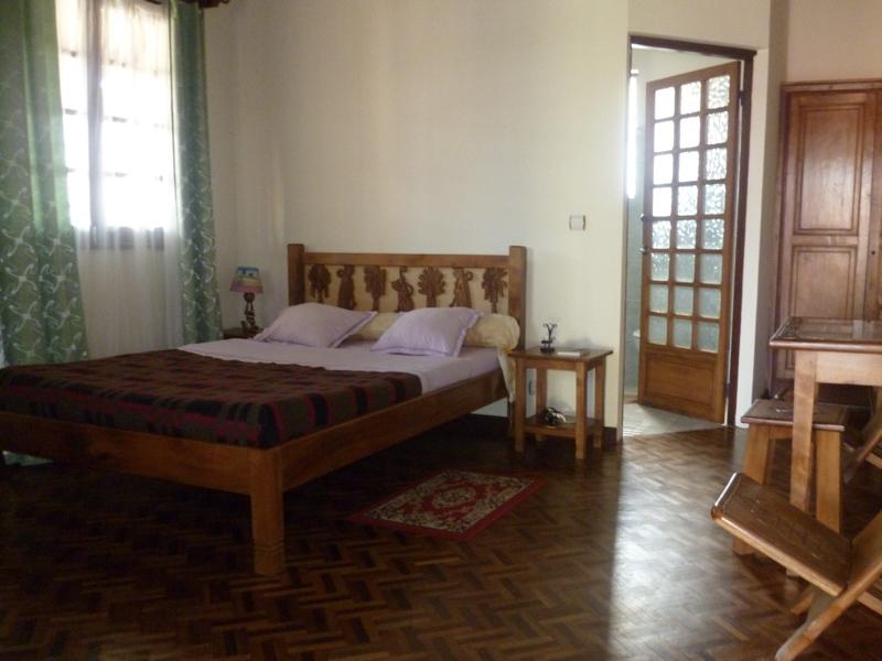 Madagaskar__hoteli-7
