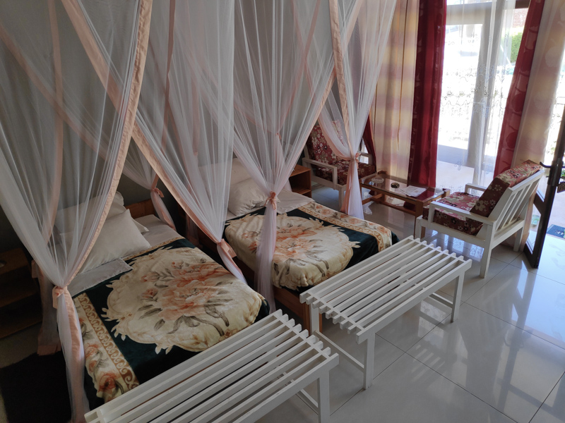 Madagaskar__hoteli-9