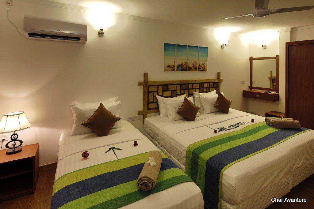 maldivi-hotel_1
