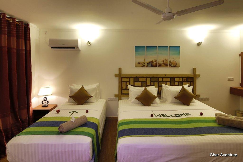 maldivi-hotel_2