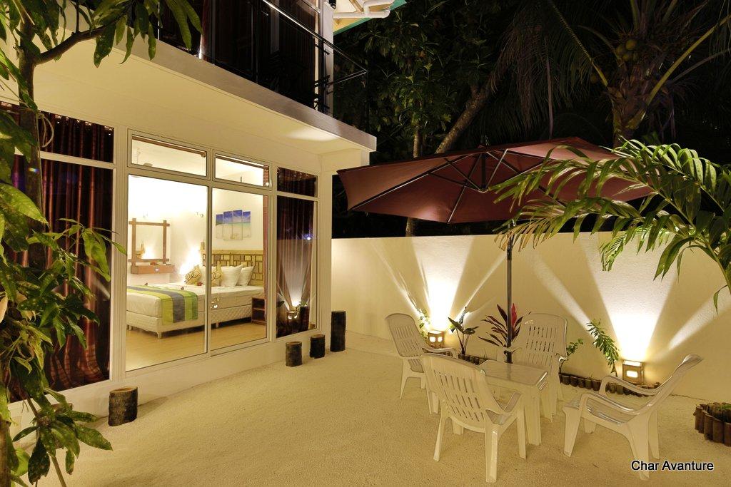 maldivi-hotel_3