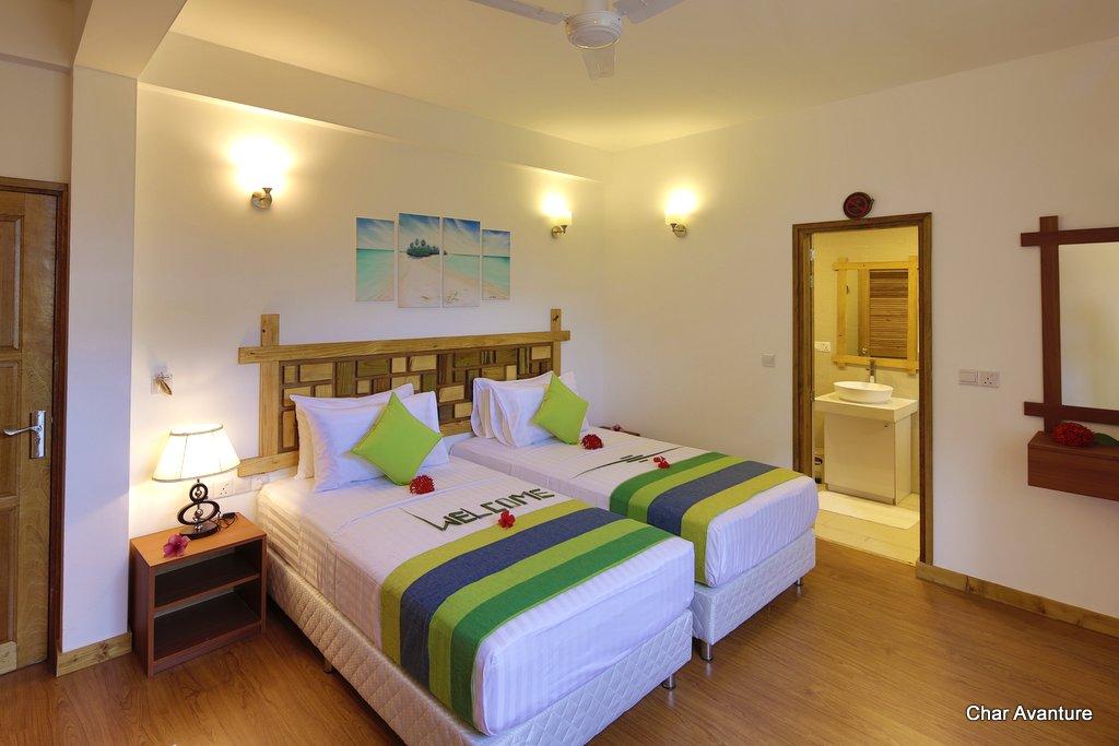maldivi-hotel_4