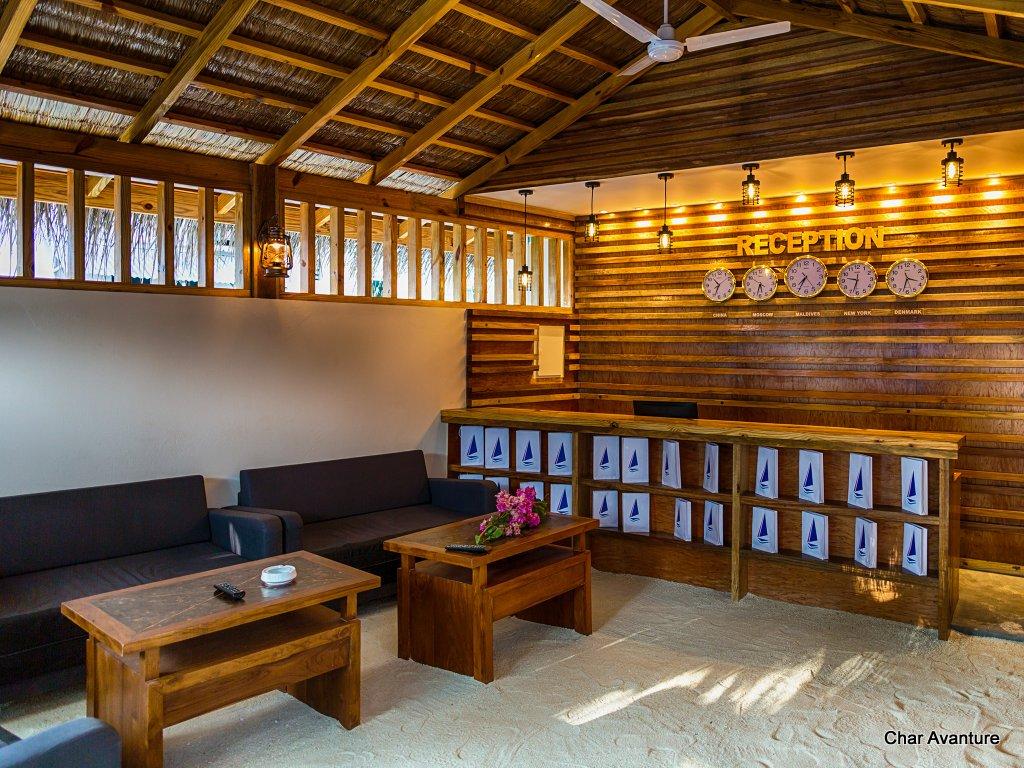 maldivi-hotel_5