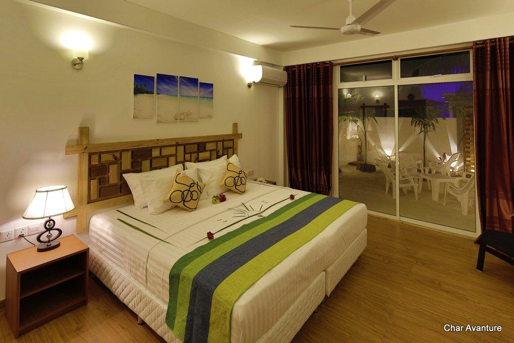 maldivi-hotel_7