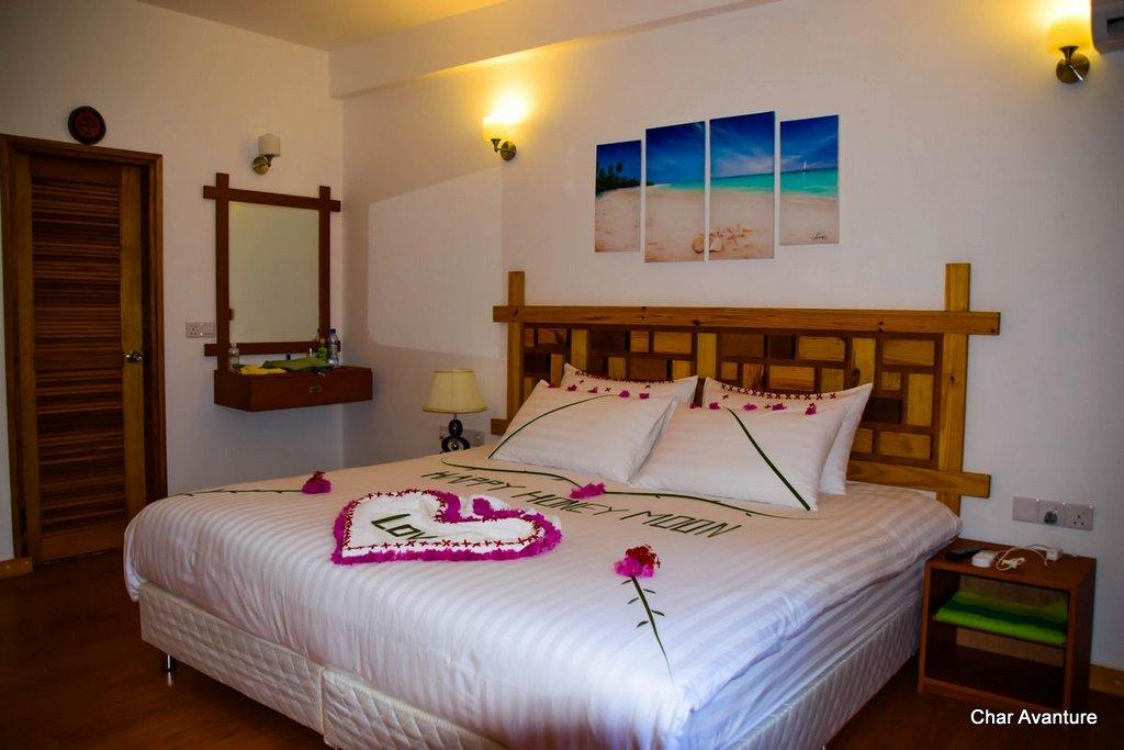 maldivi-hotel_8