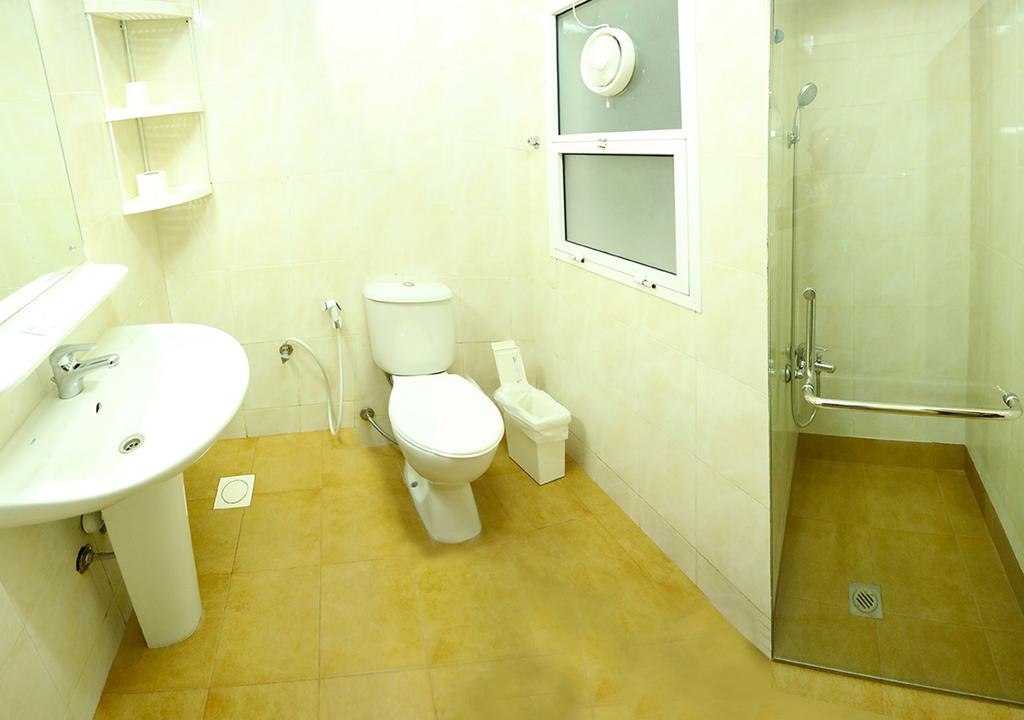 kopalnica_hotel_Muscat