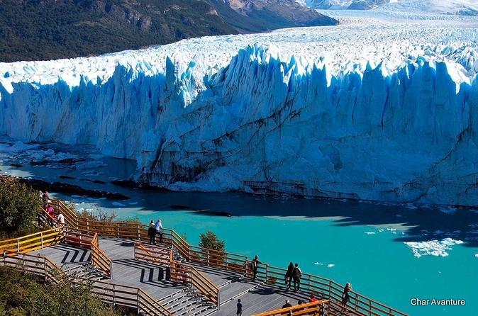 04._edinstven_ledenik