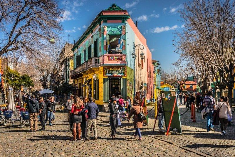 10._la_Boca_v_Buenos_Airesu
