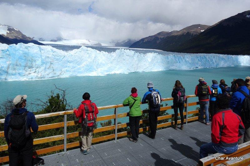 18._mogočni_ledenik_Perito_Moreno