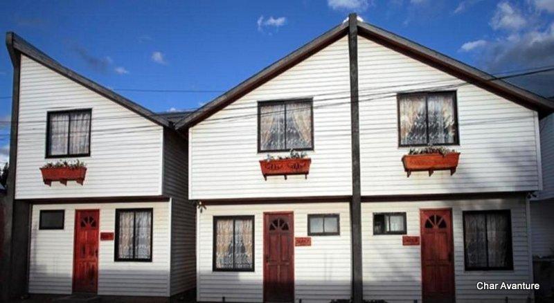 3._hotel_Puerto_Natales1