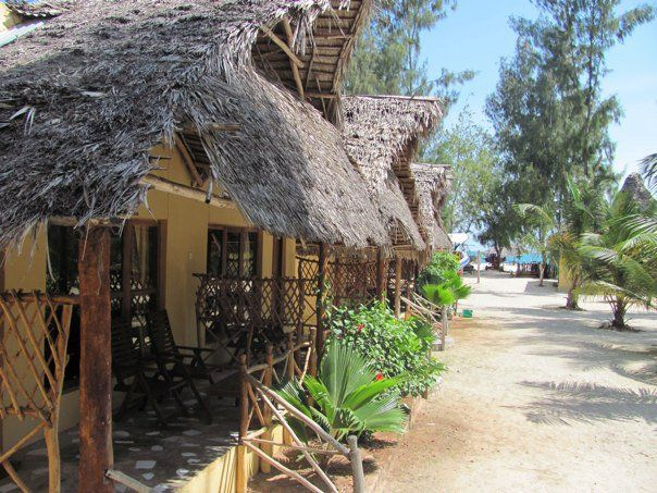 kendwa_sunset_bungalows