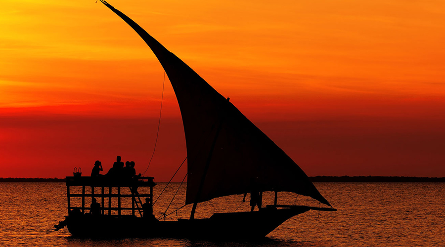 Sunset-Dhow-Cruise-01