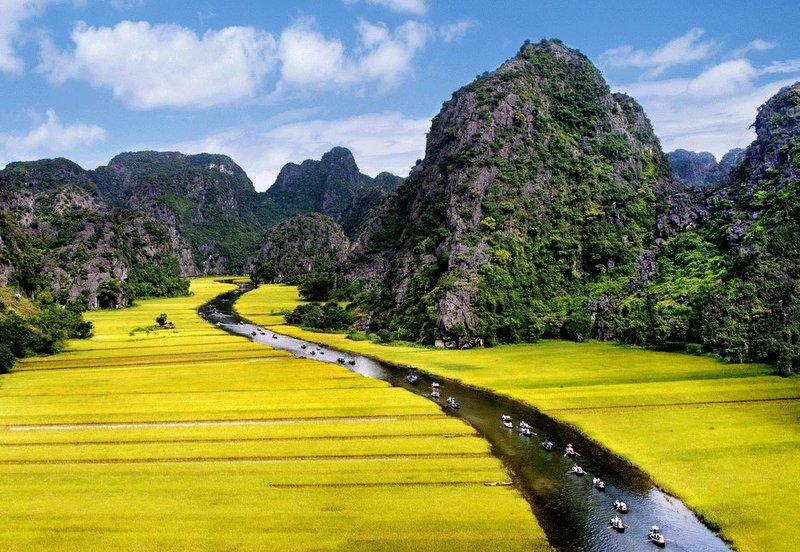 Hua_Lu-_stara_prestolnica_Vietnama