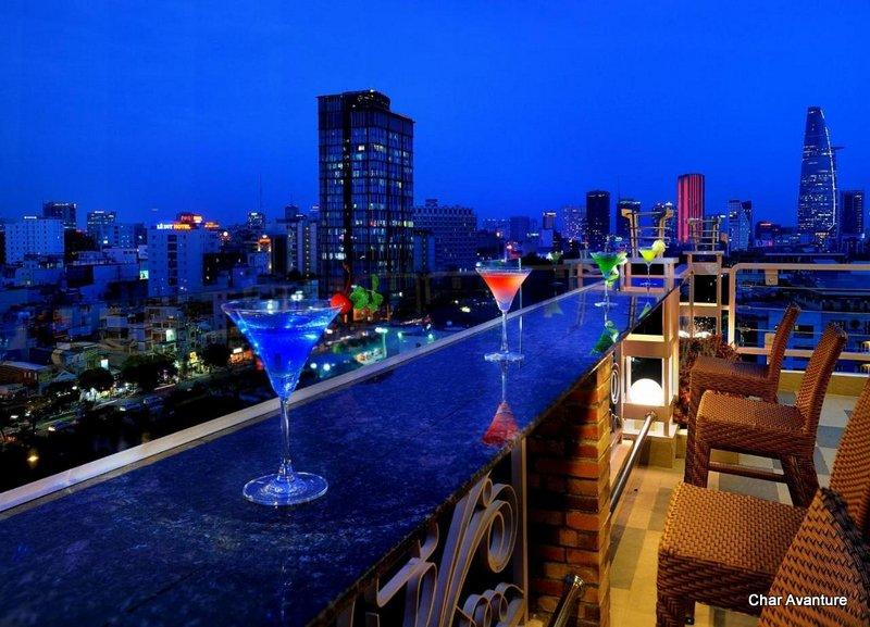 30._Saigon