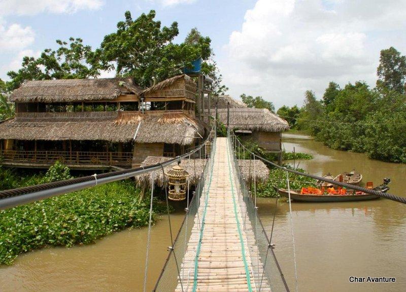 31._Mekong