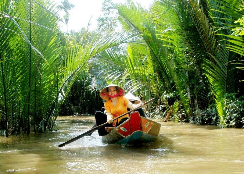 mekong-delta-