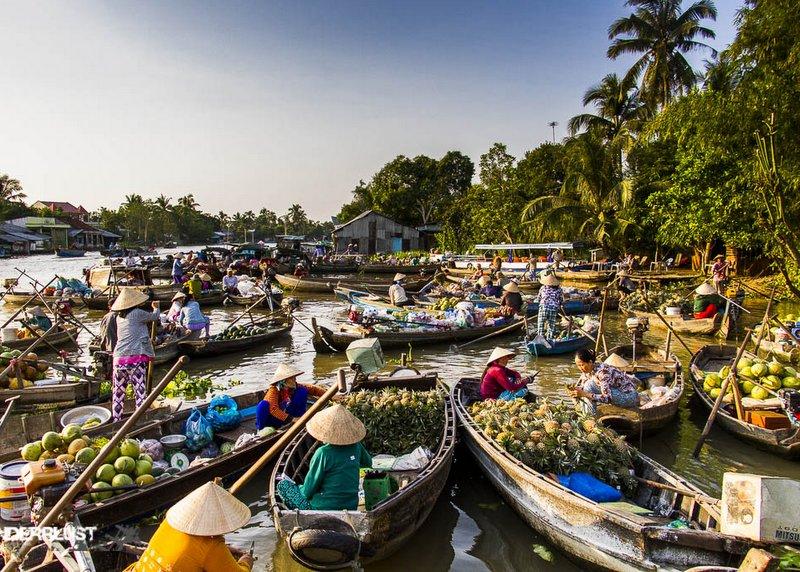 največja_plavojača_tržnica_v_Vietnamu