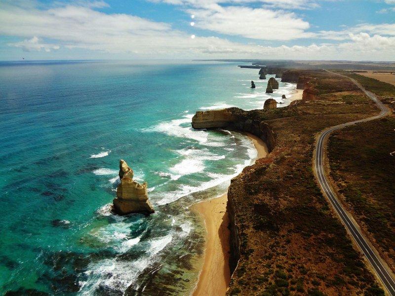 05_._peljemo_se_tudi_po_znameniti_great_ocean_road